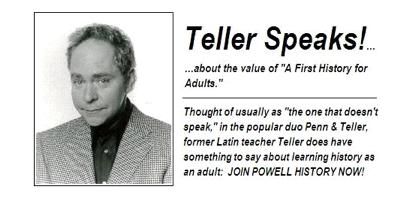 Teller_Speaks