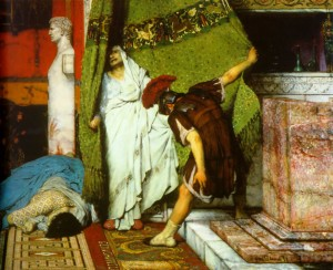 A_Roman_Emperor_AD41