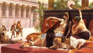 Cleopatra_Testing_Poisions_Cabanel
