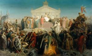 gerome-auguste-naissance-jesus- copie